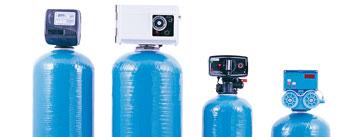 Aktif-Karbon-Filtre-Sistemleri-2-1