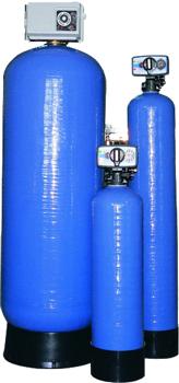 Aktif-Karbon-Sistemi2